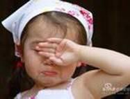 小兒過敏性結膜炎